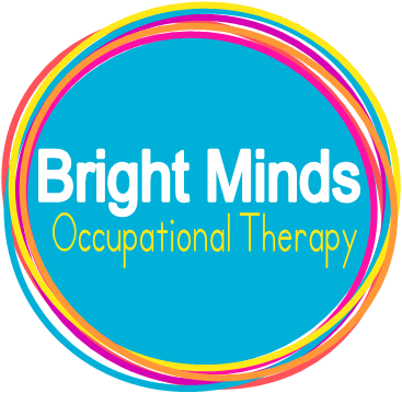 Bright Minds Occupational Therapy