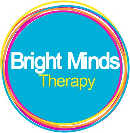 Bright Minds Therapy