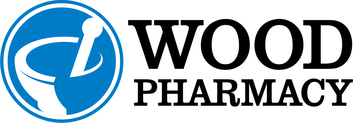 Wood Pharmacy | A Community Pharmacy | Benson NC