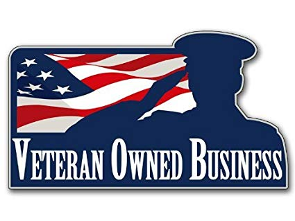 Veteran Owned DBL Design
