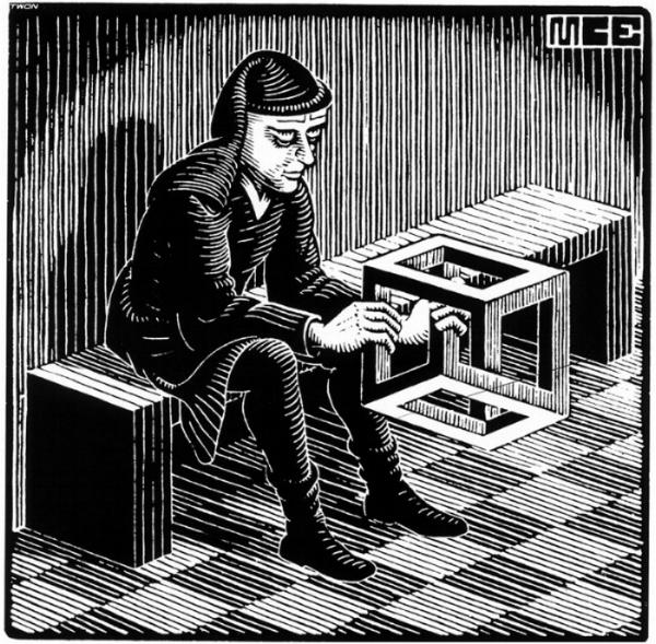 man-with-cuboid.jpg