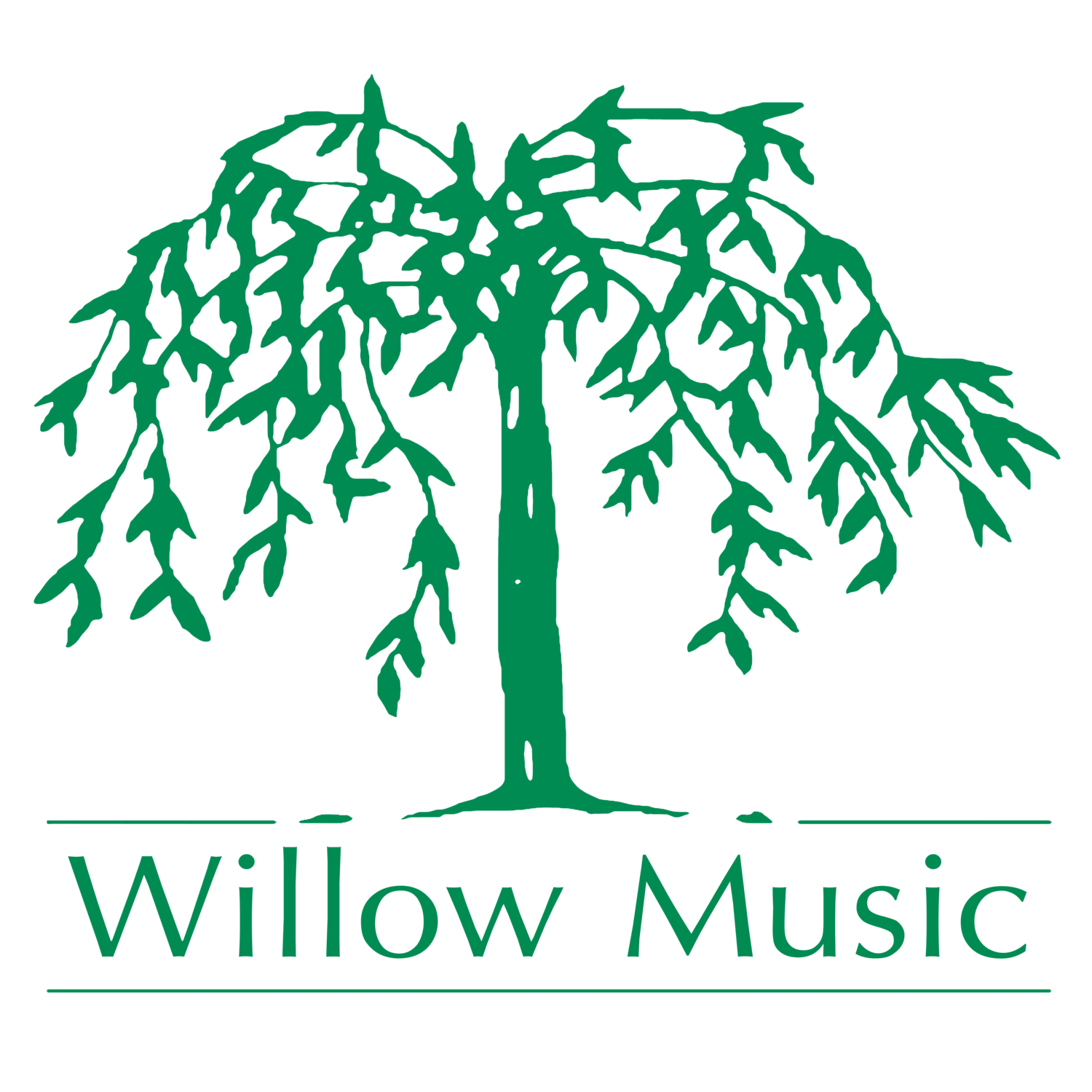 Willow Music