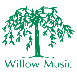 willlowmusic_logo.png