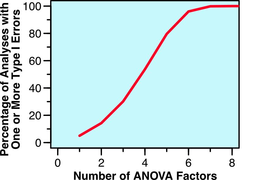 Figure 3b.jpg