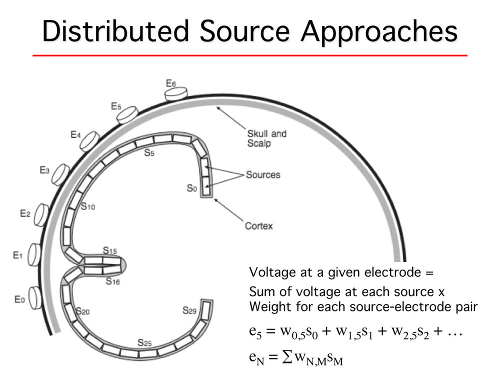 sources.jpg
