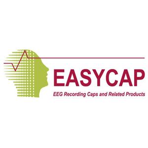 EasyCap.jpg