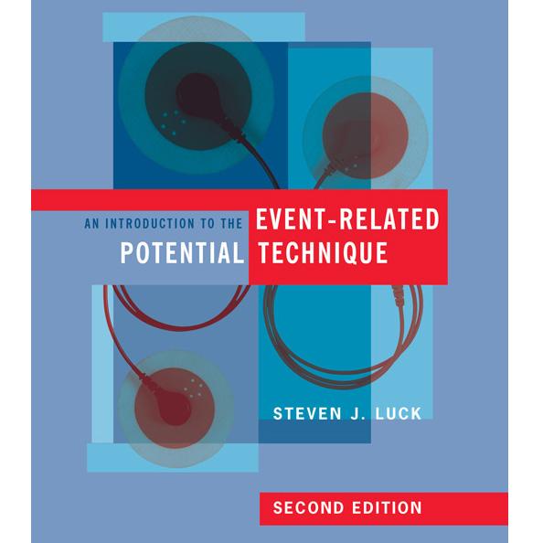 ERP Book 2e square.jpg