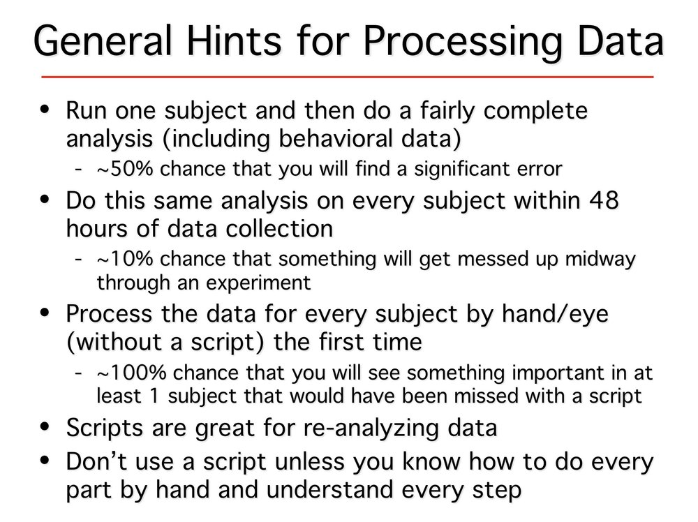 Hints for Processing Data.jpg