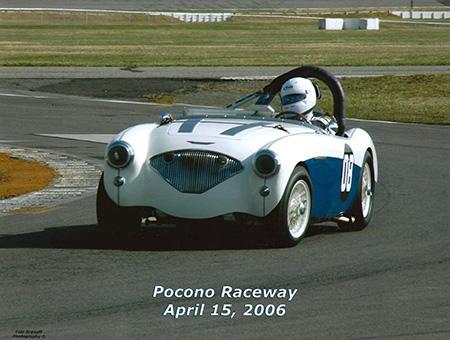 mirabile-racing.jpg