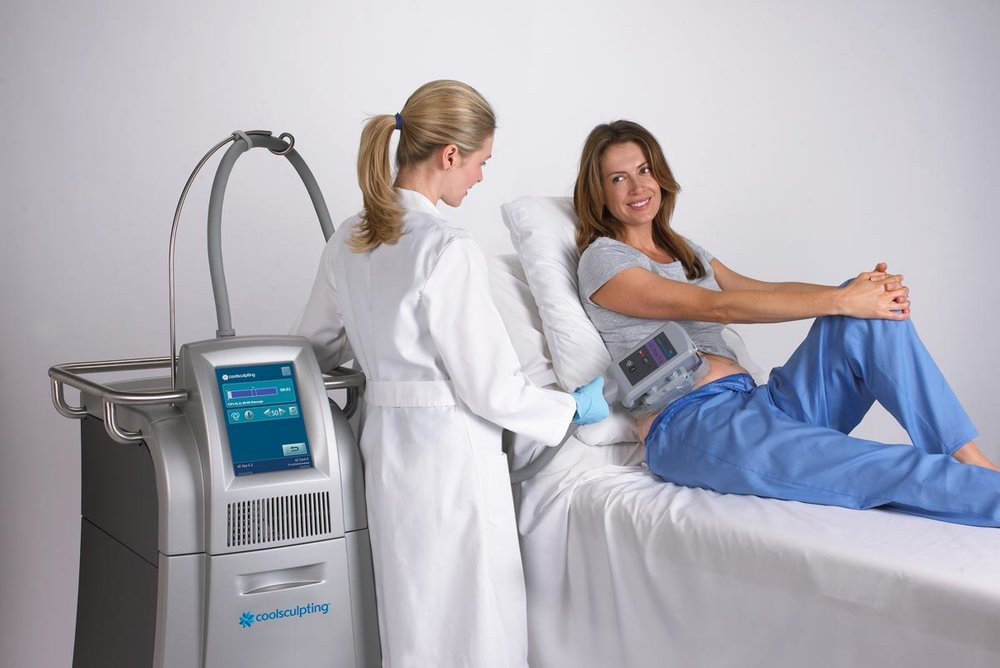 coolsculpting-img-01.jpg
