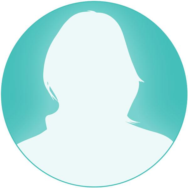 bimp-female-avatar.jpg