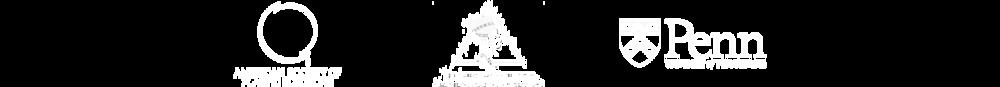 bimp-footer-logos.png
