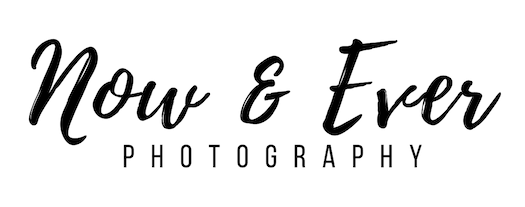 Now & Ever Photography