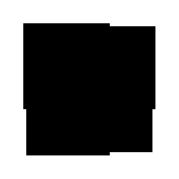 Monogram_Wilmette_Black.png