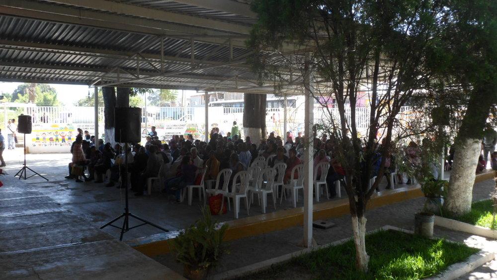 Oaxaca 2014 (3).JPG