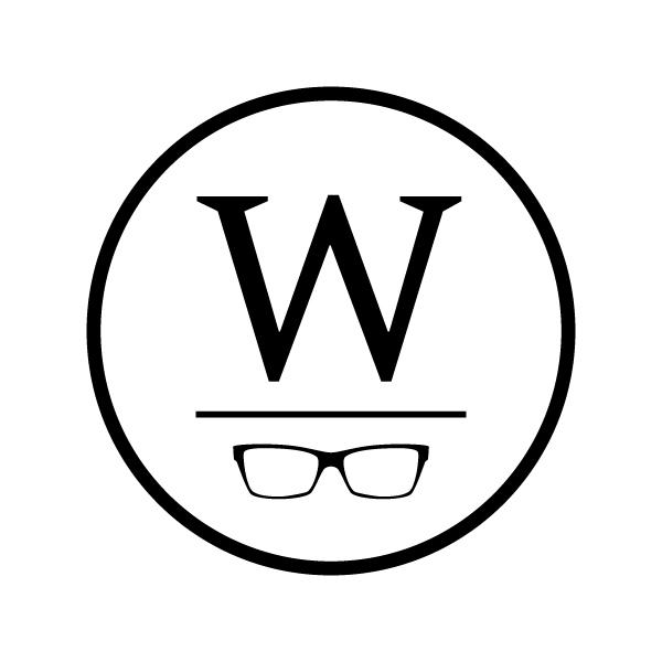 Monogram_Wilmette_Black.jpg
