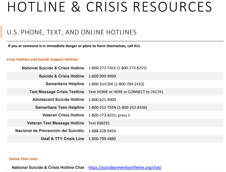 Hotlines.png