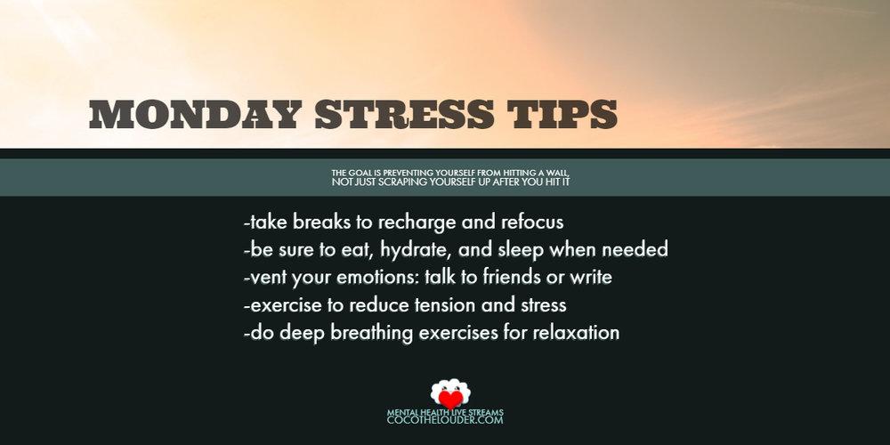 Monday Stress.jpg