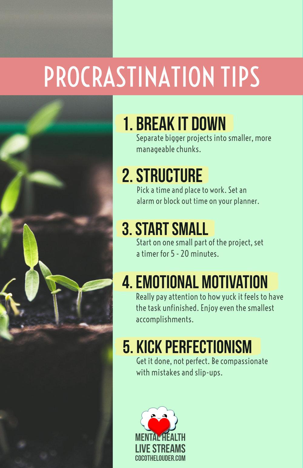 Procrastination Tips 2.jpg