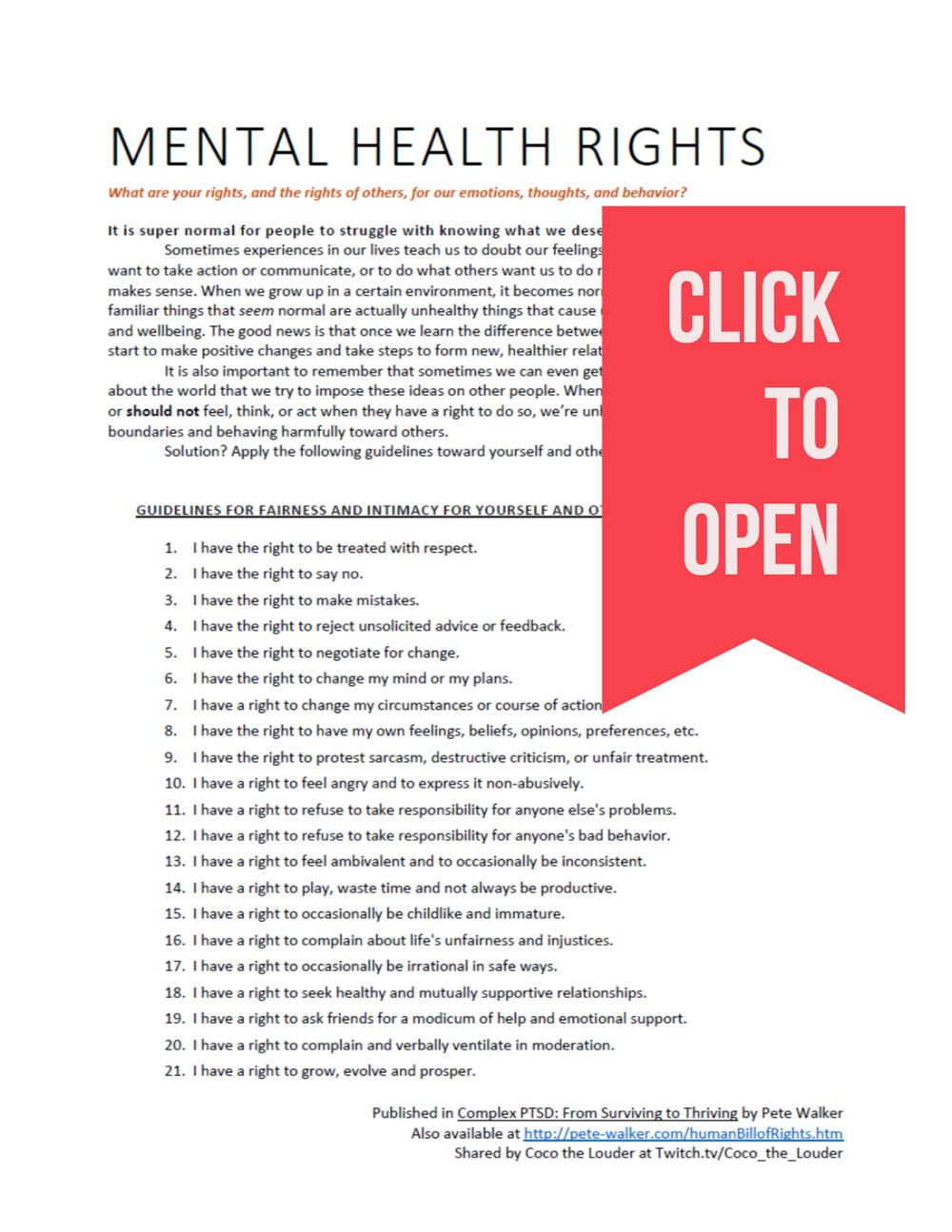 rights click.jpg