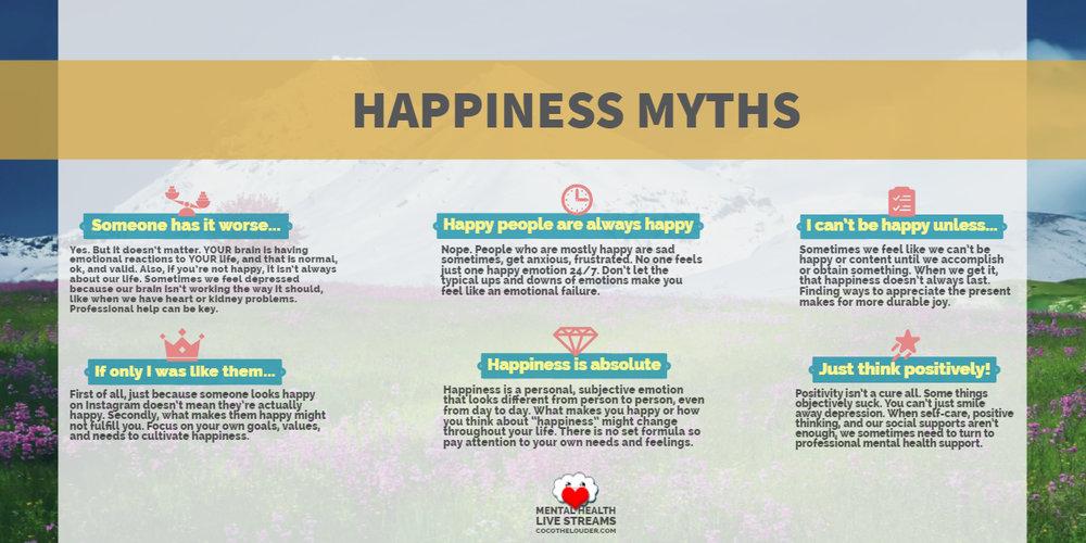 Happiness Myths.jpg