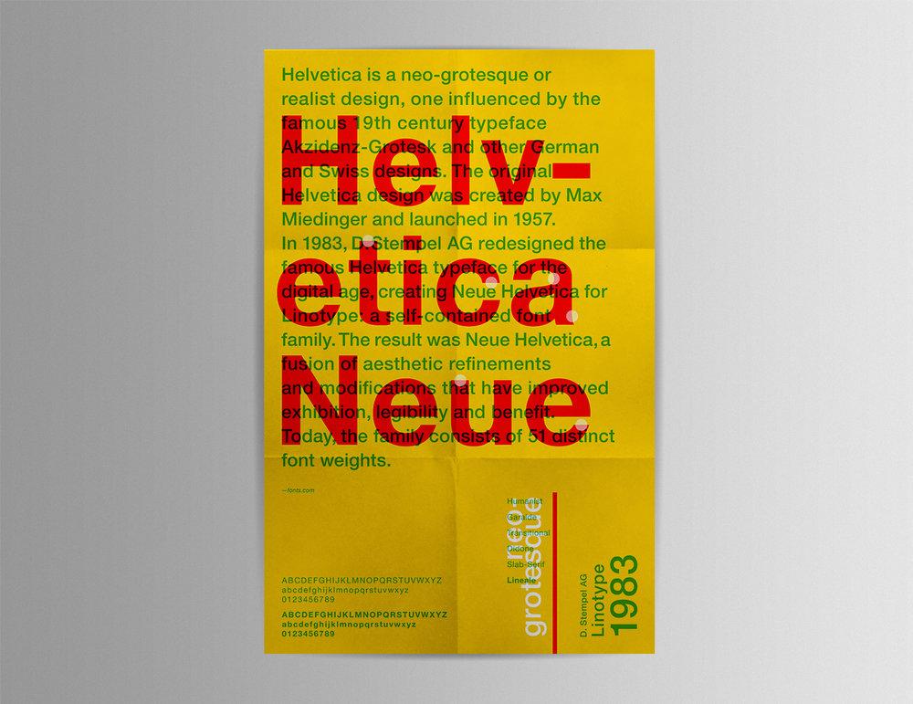 Typefaces-PostersArtboard 1.jpg