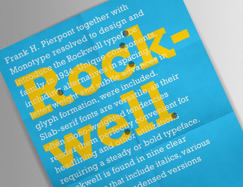 Typefaces-PostersArtboard 2-2.jpg