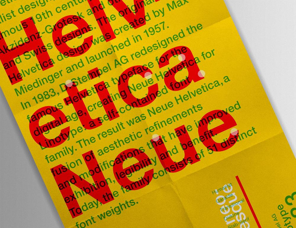 Typefaces-PostersArtboard 1-2.jpg