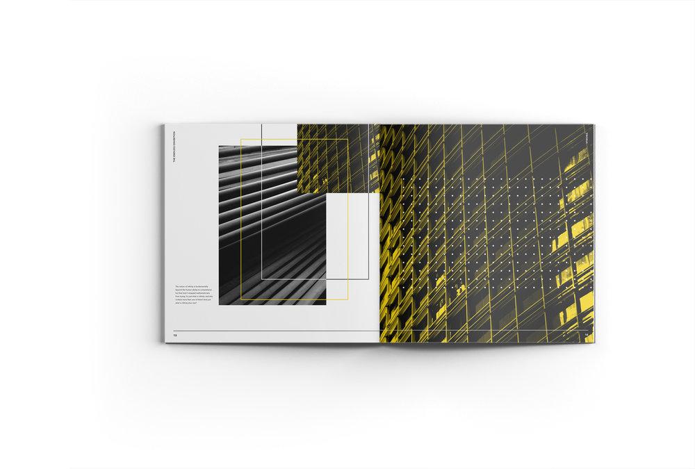 Square Magazine Mockup.jpg