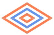 kuelap-logo.png