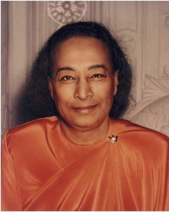 Yogananda (2).jpg