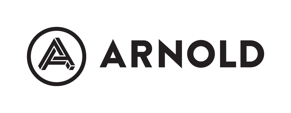 arnold_logo_new.png