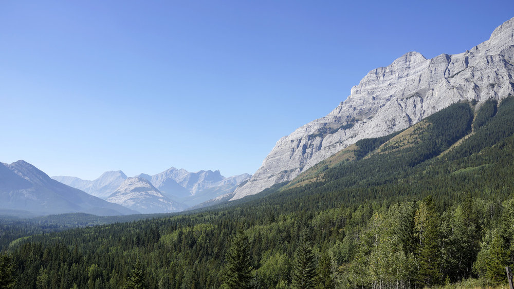 _DSC8467-copy-kananaskis.jpg