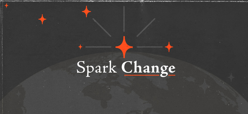 Sparks-And-Matches-Spark-Change.jpg