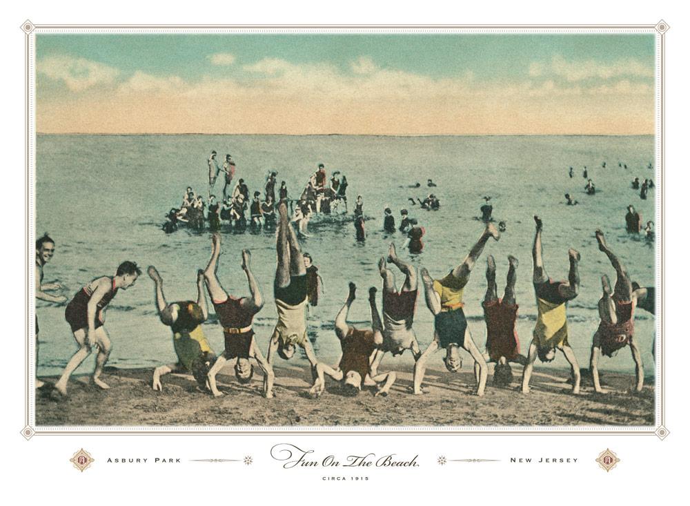 Fun-On-The-Beach-1915.jpg