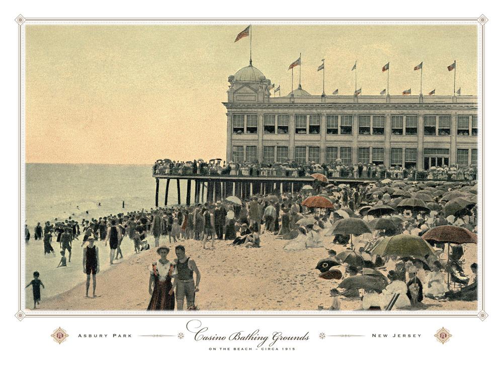 Casino-Bathing-Grounds-1915.jpg