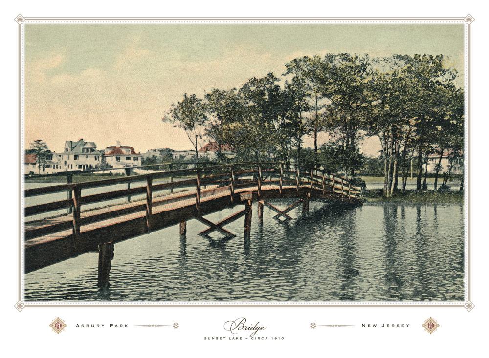 Bridge-On-Sunst-Lake-1910.jpg
