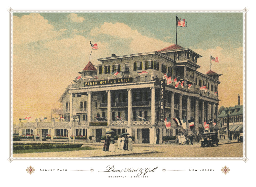 Plaza-Hotel-and-Grill-1915.jpg