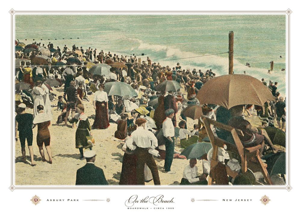 On-The-Beach-1905.jpg