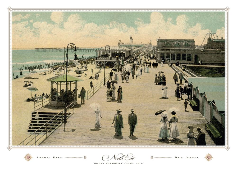 North-End-1910.jpg