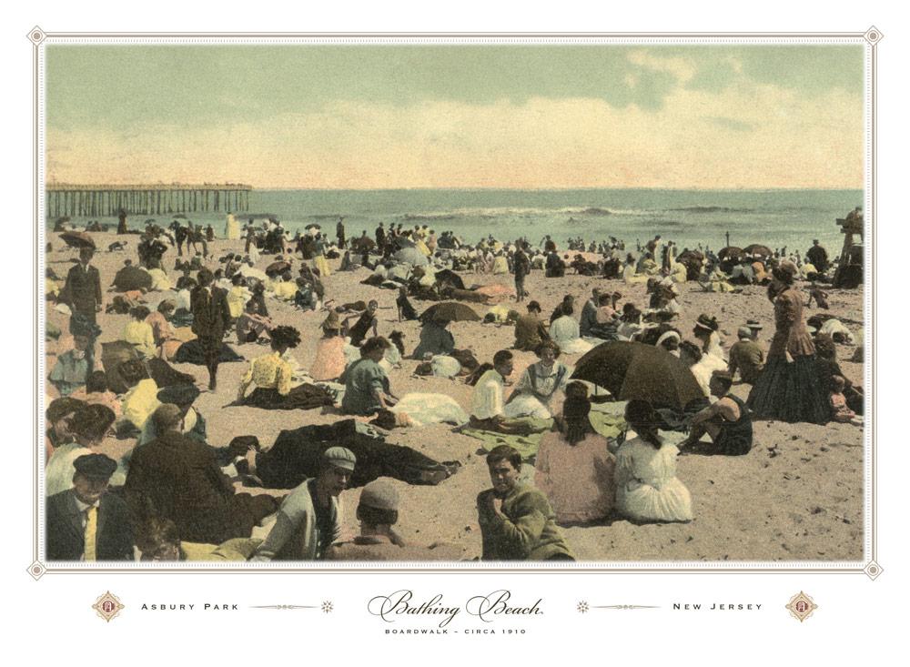 Bathing-Beach-1910.jpg