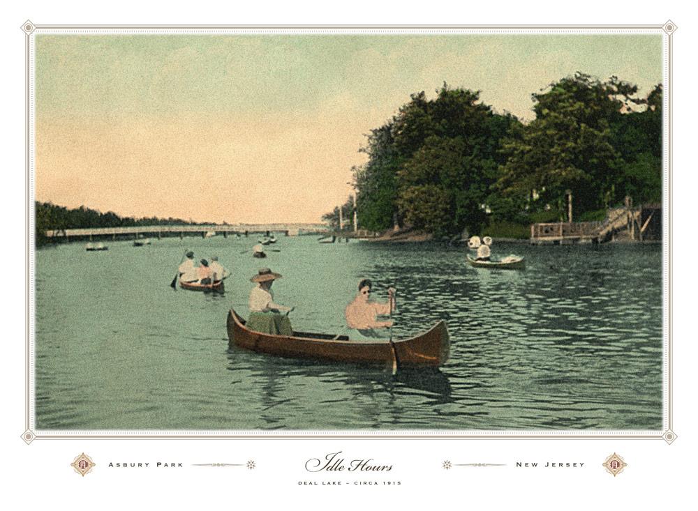 Idle-Hours-On-Deal-Lake-1915.jpg