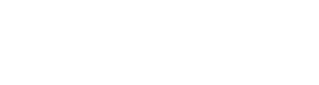 ONE ELEVEN EVENTS