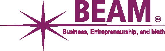 BEAM Logo TM.png