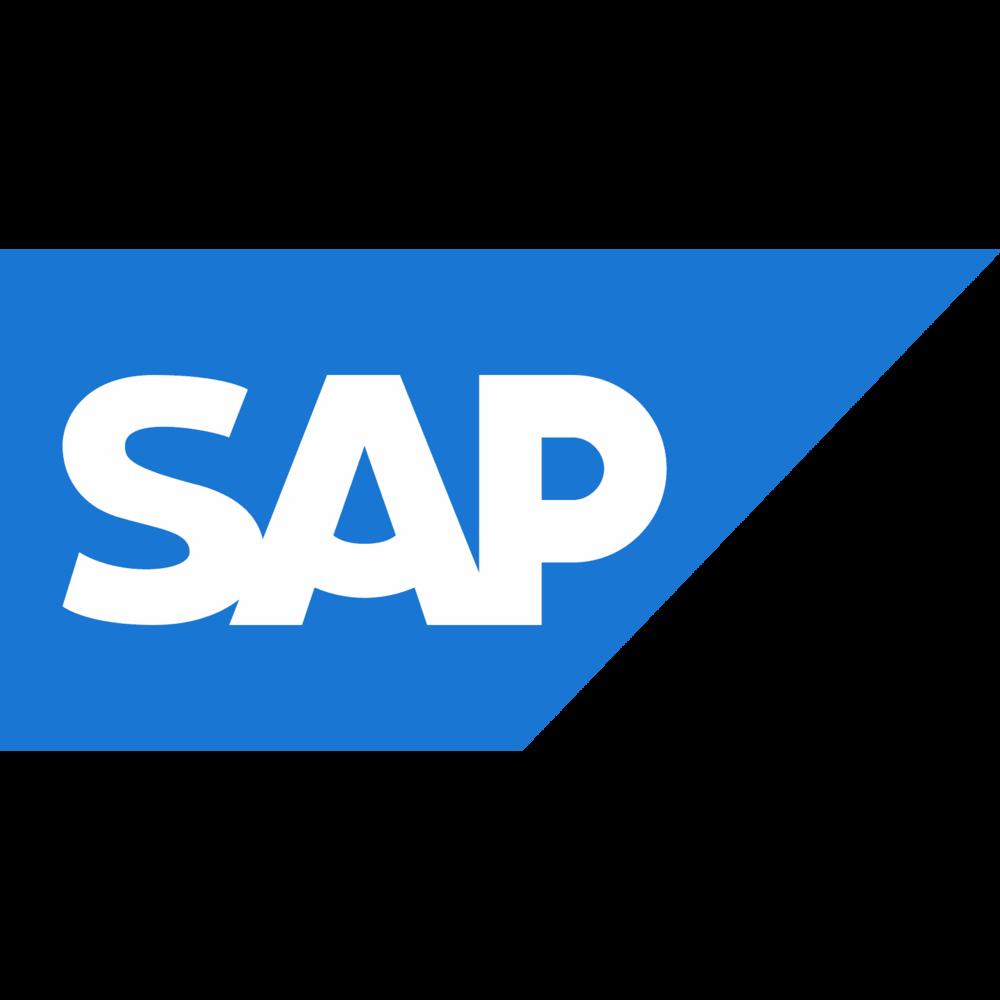 2_SAP.png