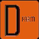 9_DFarm.png