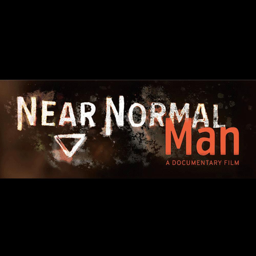 30_NearNormalMan.png