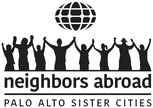 neighbors-abroad-logo.png