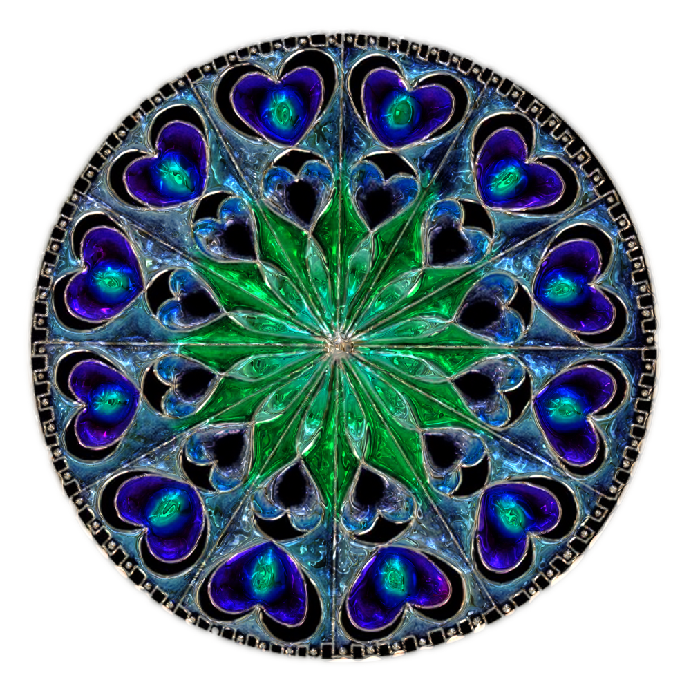 mandala-1791740_1920.png