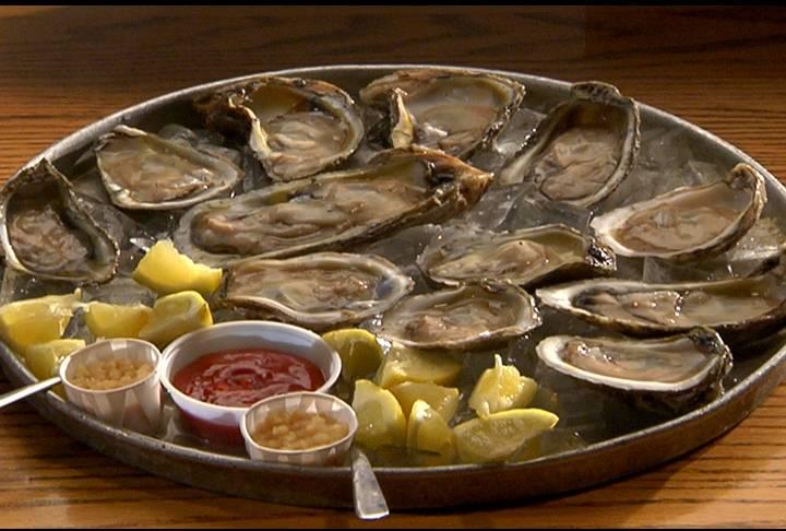 pub oysters.jpg